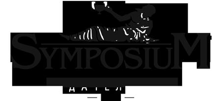 """Издательство """"Симпозиум"""" — Symposium Publishing House"""